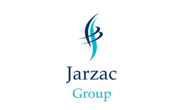 Welcome To The Jarzac Group